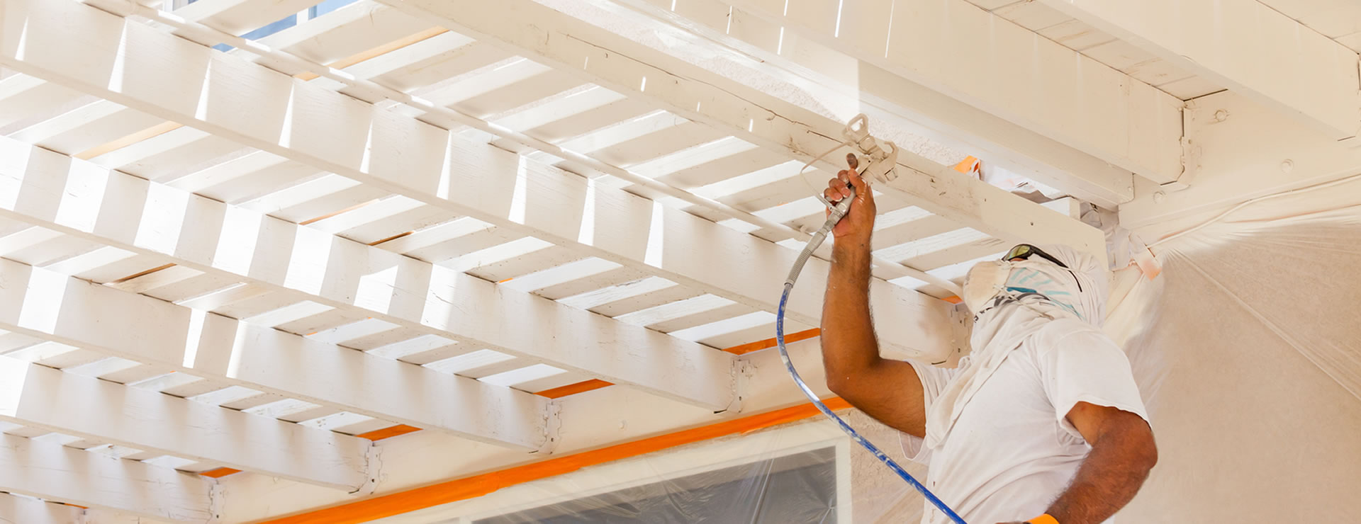 spray painting painting in new jersey nj house painters deptford